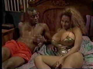 Zadarmo porno sex videá na stiahnutie